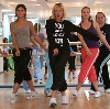 Школы танцев в Тигили
